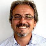Gabriele Battini