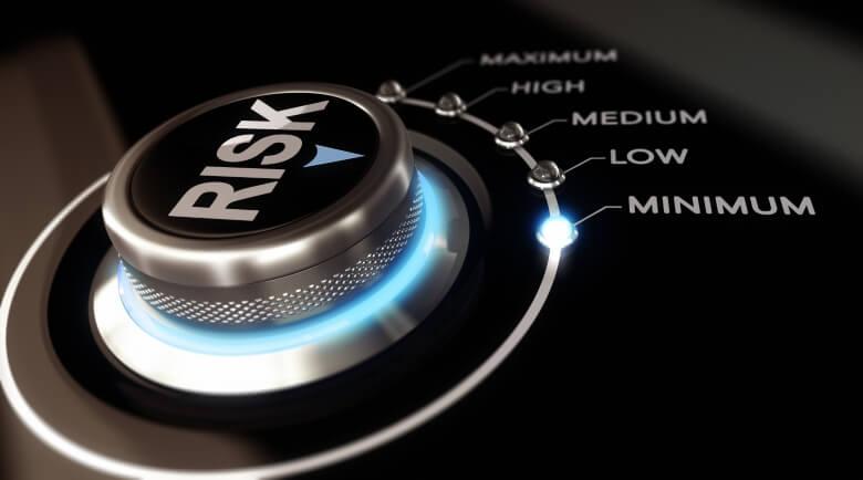 MPS Monitor – monitoraggio stampanti affidabile e sicuro