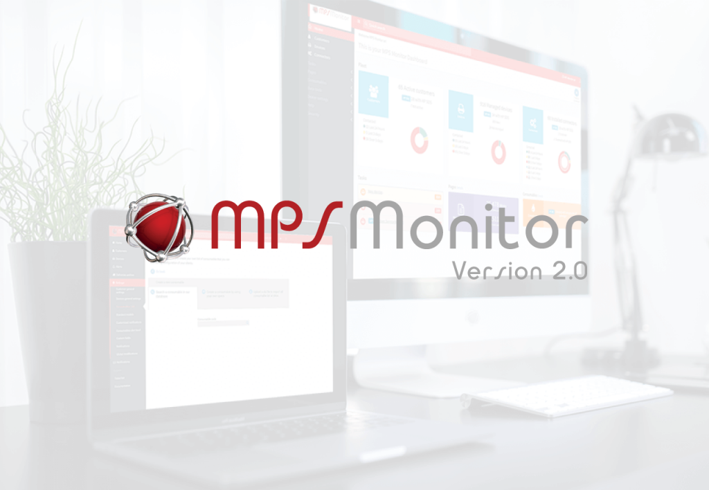 Nasce MPS Monitor 2.0