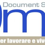 Dms Group Italy Logos - company that uses Mps Monitor 2.0